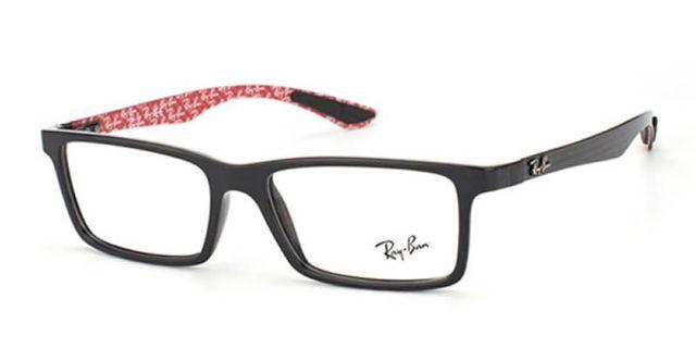 Eyeglass Frames Buffalo, NY