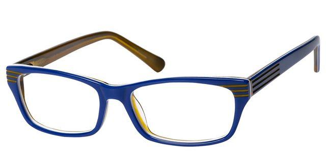 Best Prices on Eyewear Buffalo, NY