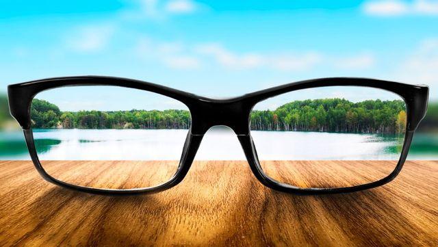 Your Care Vision Provider Buffalo, NY