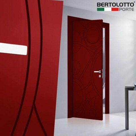 porte Bertolotto