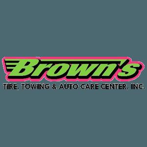 (c) Brownstire.net