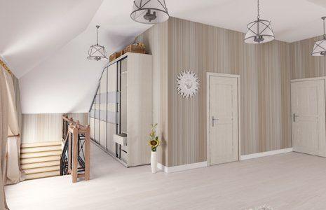 home interiors renovation