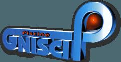 PISCINE GNISCI logo