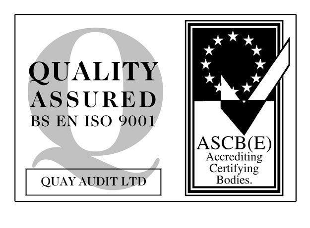 ASCB(E) logo