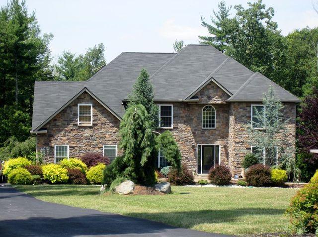 Custom Home Developers Pocono, PA