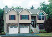 Home Builders Pocono, PA