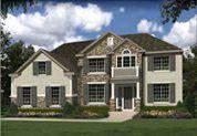 New Home Construction Pocono, PA