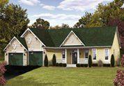 Custom Built Homes Pocono, PA