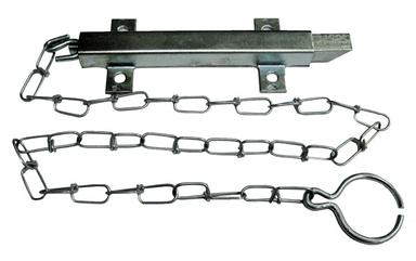 Hardware Corpus Christi Tx Metal Roofing Materials