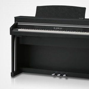 piano for hire
