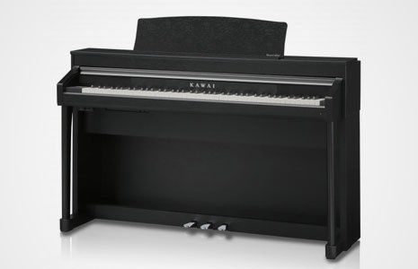 buy or rent an electric or digital piano around brighton. Black Bedroom Furniture Sets. Home Design Ideas