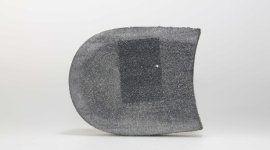 tacco in  microlite