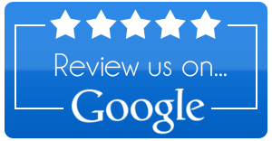 Reviews | Keith Sheriff Landscaping | Seneca SC