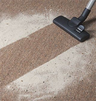 Carpet Cleaning Knightdale, NC