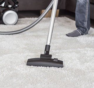 Carpet Cleaning Wake Forest, NC