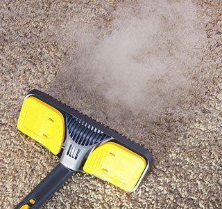 Carpet Cleaning Apex, NC