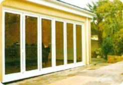upvc windows - Colchester, Essex - Academy Windows - Glass Windows