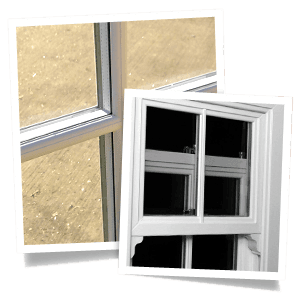 secondary glazing - Colchester, Essex - Academy Windows - Windows