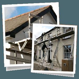 porches - Colchester, Essex - Academy Windows - Windows, Roofs