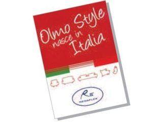 olmo italia
