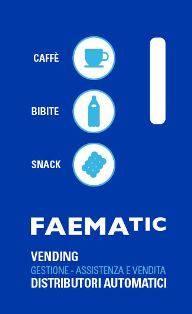 FAEMATIC-logo