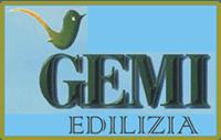 Impresa Edile a Cagliari Gemi Edilizia