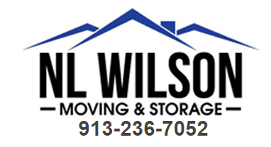 N L Wilson Moving U0026 Storage