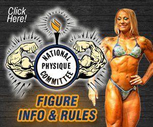 NPC Ms Buffalo Figure Info and Rules