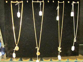 Jewelry Buyers Raeford, NC