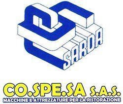 CO.SPE.SA. sas logo