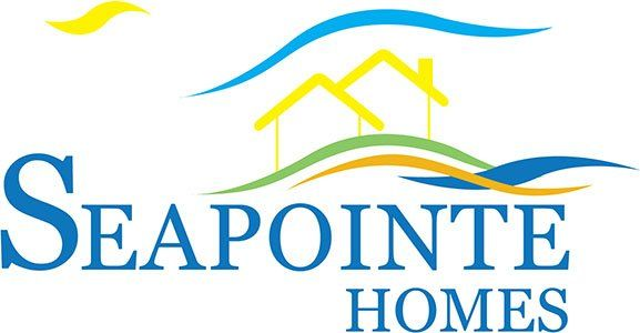 Seapointe Homes logo