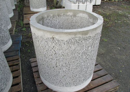 Concrete liners services in Waikato