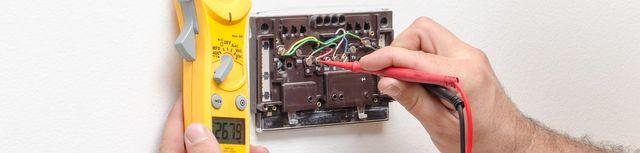 HVAC Maintenance Checklist   Sacramento, Calif    Kleen Air