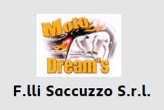 F.LLI SACCUZZO-Logo