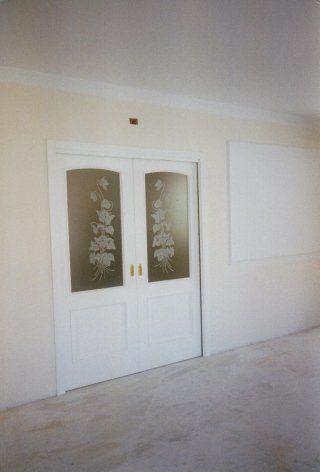 Porte interne - Conegliano - Treviso - Gardenal Giacca ...