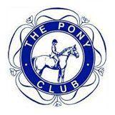 PonyClubLogo.jpg