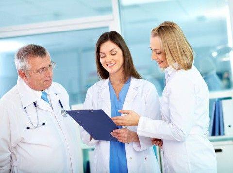 Rn Nurses Evolve Nurse Practitioner Jobs New York City Long
