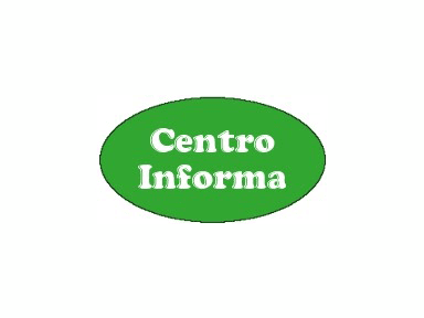 centro informa