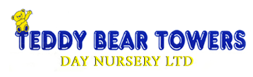 Teddy Bear Towers Day Nursery Ltd logo