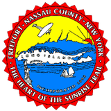 Great Escape was awarded a Citation Nassau County twice
