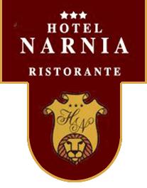hotel narnia