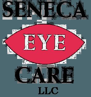 Eye Doctor Warren, PA