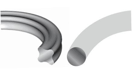 CTG o-rings