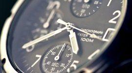 orologerie, riparazione di orologi da polso, riparazione di sveglie