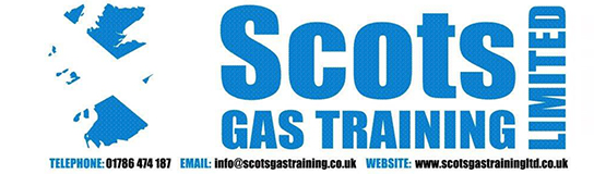 Scots Gas Training Limited
