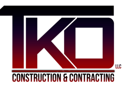 Contractor Dallas Fort Worth Texas Tko Roofing