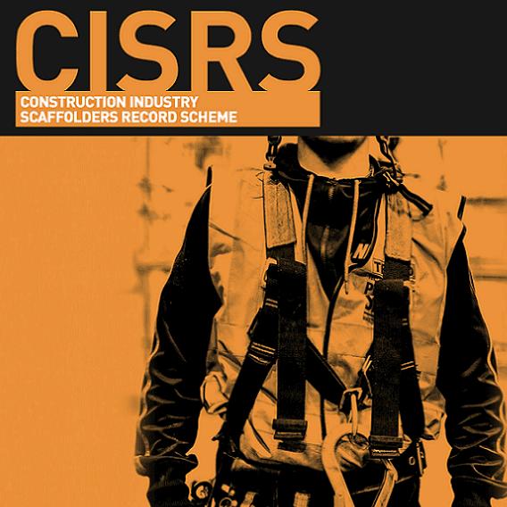 CISRS