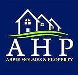 AHP logo