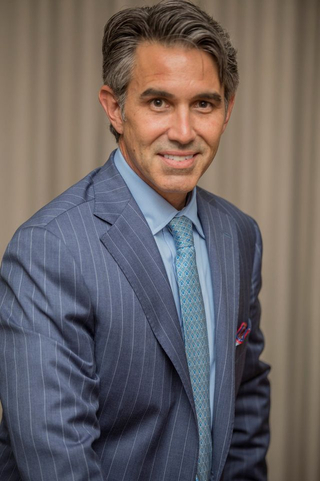 Legal Help | Baton Rouge, LA | Joubert Law Firm