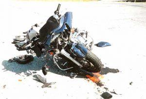 Motor Vehicle Collisions | Baton Rouge, LA | Joubert Law Firm